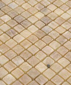 Mozaiek Honing Onyx