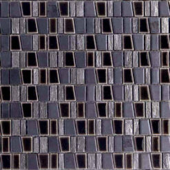Mozaiek Multi Murini Grijs