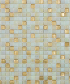 Mozaiek Albast