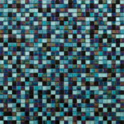 Mozaiek Atlantisch