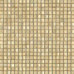 Mozaiek Bladgoud