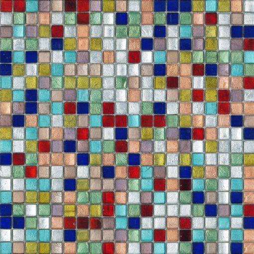 Mozaiek Coriandolo Mix