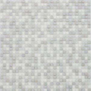 Mozaiek Elite Almond Licht