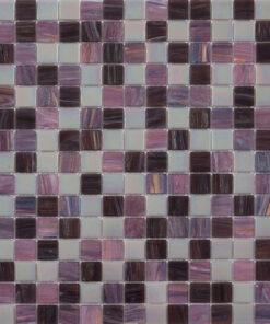 Mozaiek Elite Crocus