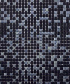 Mozaiek Elite Gothic