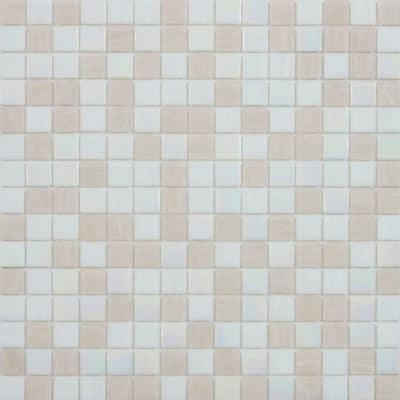 Mozaiek Elite Lotus