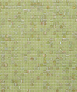 Mozaiek Elite Marzipan