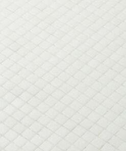 Mozaiek Elite Suiker