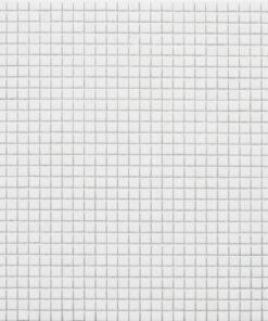 Mozaiek Elite Wit