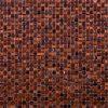 Mozaiek Pulpis