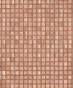 Mozaiek Rose Goud