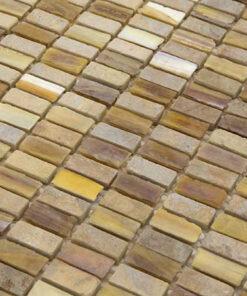 Mozaiek Sable D'or