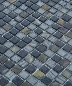 Mozaiek Toendra