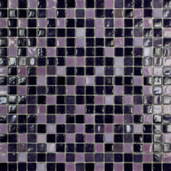 Mozaiek Violet Mix