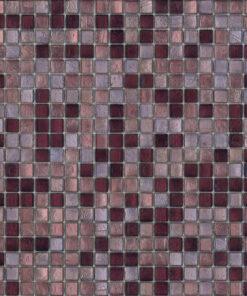 Mozaiek Violux Mix