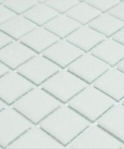 Mozaiek Klassiek A11