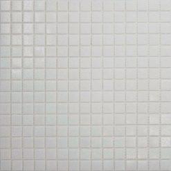 Mozaiek Klassiek A12