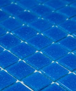 Mozaiek Klassiek A35