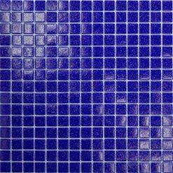 Mozaiek Klassiek A37