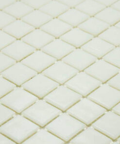 Mozaiek Klassiek WA11