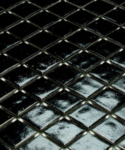 Mozaiek Klassiek WA50