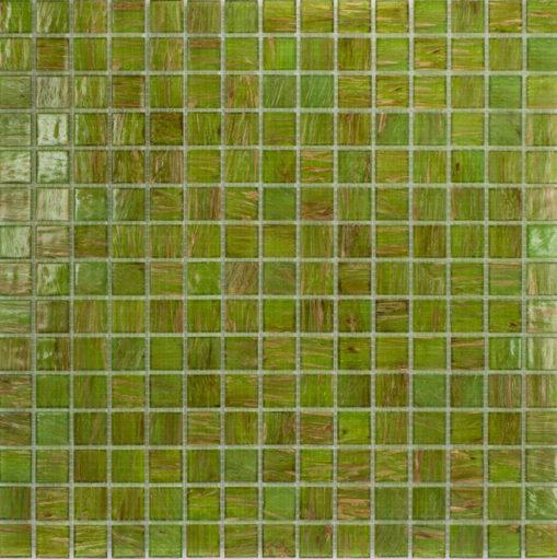 Mozaiek 20G43