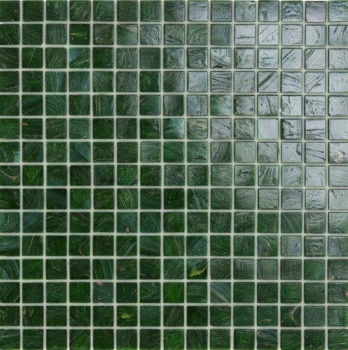 Mozaiek NPA404